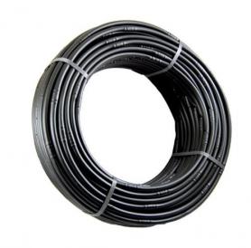 Труба крапельная MULTIBAR с компенсацией давления16m/2,1/0,33 m (100 м) Irritec фото