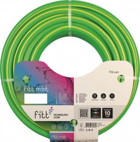 Поливочный шланг Fitt Mint 19мм (3/4'), 50м, Аквапульс фото