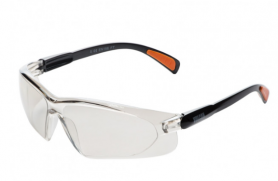 Очки защитные, прозрачные, Vulcan фото