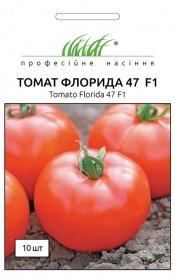 Семена томата Флорида Ф1, 10шт, Seminis, Голландия, Професійне насіння фото