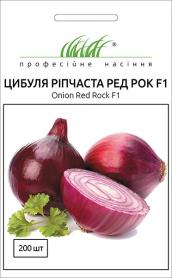 Семена лука Рэд Рок, 200шт, United Genetics, Италия, Професійне насіння фото