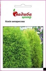 Семена кохии Кипарисовая, 0.5г, Hem, Голландия, Садиба Центр фото