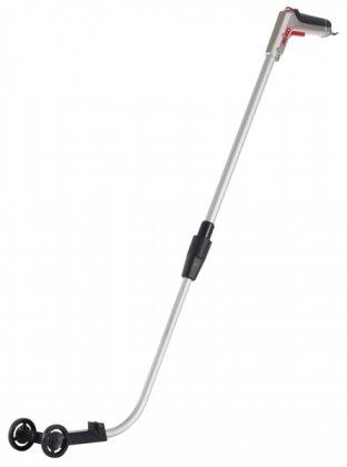 Телескопическая ручка для аккумуляторных ножниц GS 3,7 Li MultiCutter, AL-KO, 112785 фото