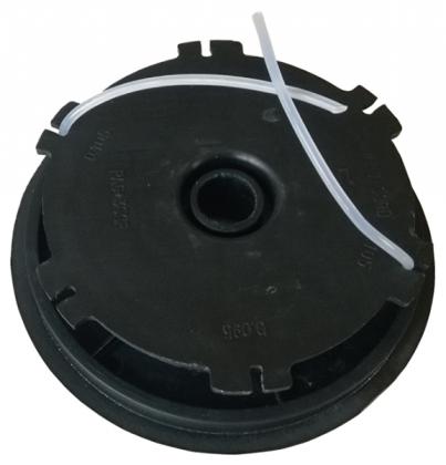 Запасная шпулька для BC 1200 E, AL-KO, 112987 фото