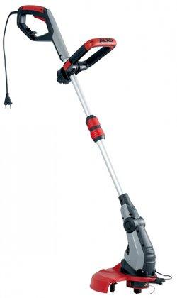 Триммер электрический GTE 450 Comfort, AL-KO, 112929 фото