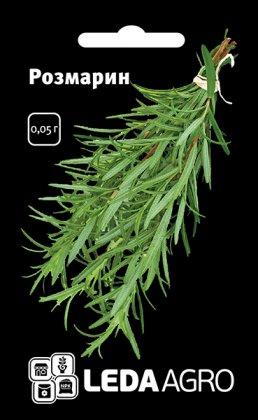Семена розмарина, 0.05г, Hem, Голландия, семена Леда Агро фото