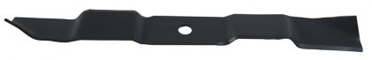Запасной нож для газонокосилок серии Classic (51 см),  AL-KO, 113058 фото