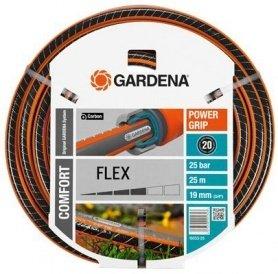 Шланг Comfort FLEX 19мм (3/4'), 25м, Gardena, 18053 фото