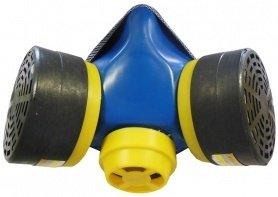 Респиратор Тополь, марка КД фото