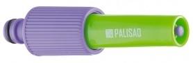 Распылитель регулируемый, Palisad, 651828 фото