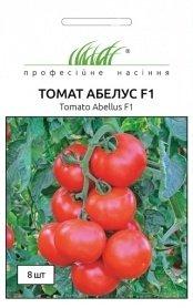 Семена томата Абелус F1, 8шт, Rijk Zwaan, Голландия, Професійне насіння фото
