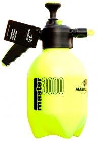 Опрыскиватель Marolex Master 3000 Plus фото