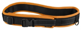 Ремень для инструментов WoodXpert, Fiskars, 126009 фото