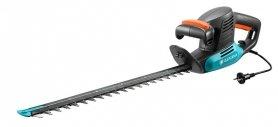 Электрические ножницы EasyCut 450/50, Gardena, 09831 фото