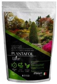 Комплексное минеральное универсальное удобрение для ландшафта, Plantafol Elite (Плантафол Элит), 100г, NPK 20.20.20, Valagro (Валагро) фото