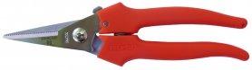 Секатор-ножницы, Stafor, 823 фото