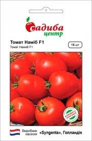 Семена томата Намиб F1, 15шт, Syngenta, Голландия, семена Садиба Центр фото