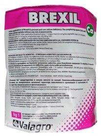 Микроэлементы Brexil Ca (Брексил Кальций), 1кг, Valagro (Валагро) фото