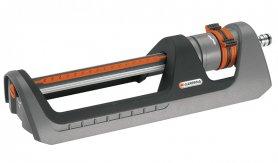Дождеватель осциллирующий Premium 250, Gardena, 08151 фото
