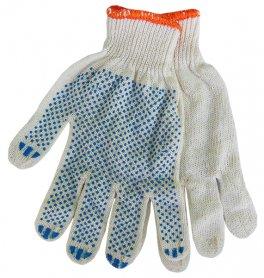 Перчатки для садовых работ, Doloni, 711 фото