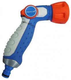 Пистолет для полива Fireman, Аквапульс, АР 2026 фото