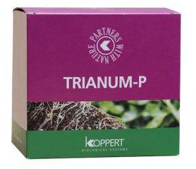 Бионематоцид Trianum-P, 250г фото