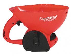 Ручной разбрасыватель удобрений для газона Earthway 3400 фото