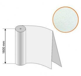 Агроволокно белое 50 UV, 3.2х100м, Agreen (Агрин) фото