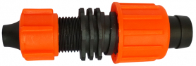 Старт-коннектор с поджимом, Аквапульс, AD 5103 фото