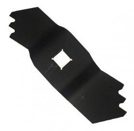 Набор ножей (7 шт.) для аэратора Comfort 38 VLE Combі Care, AL-KO, 462219 фото