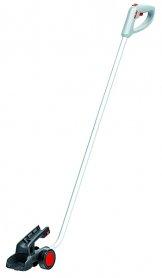Телескопическая ручка для аккумуляторных ножниц GS 7,2 Li MultiCutter, AL-KO, 113477 фото