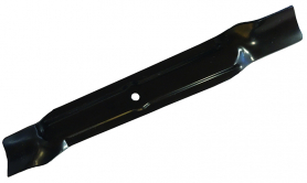 Нож для газонокосилки Classic 3.22 SE, AL-KO, 112806 фото
