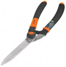 Ножницы для живой изгороди, Truper, Т-18 фото