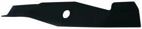 Запасной нож для газонокосилки Comfort 34 E (34 см), AL-KO, 112566 фото