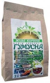 Семена сидератов Cмесь Гумусная, 1кг фото