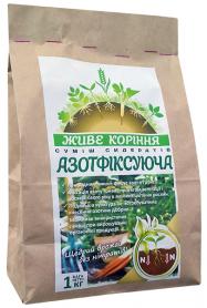 Семена сидератов Cмесь Азотфиксирующая, 1кг фото
