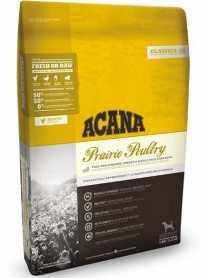 Сухой корм для собак всех пород ACANA Prairie Poultry, 340г фото