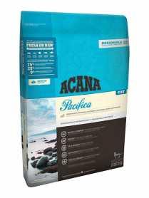 Сухой корм для кошек всех пород ACANA Pacifica Cat, 5.4кг фото