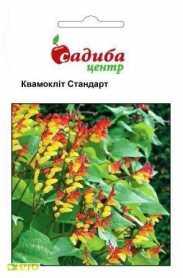 Семена квамоклита Стандарт, 0.2г, Hem, Голландия, Садиба Центр, до 2019 фото