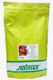 Семена свеклы столовой Гранат, 0,5 кг, Satimex, Германия, Садиба Центр фото