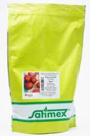 Семена свеклы столовой Кадет, 0,5 кг, Satimex, Германия, Садиба Центр фото