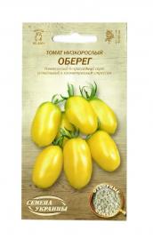 Семена томата Оберег, 0.1г, Отборные Семена фото