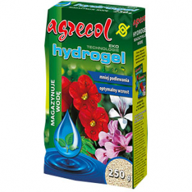 Гидрогель, 250г, Agrecol (Агрекол) фото