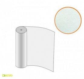 Агроволокно 30 UV, белое, 3,2х1м, Agreen фото