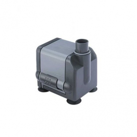 Насос для аквариумов MICRA-400i-1,5-2P фото