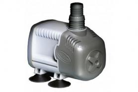 Насос для прудов SYNCRA 3.0 (RSYH09F) фото