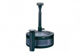 Насос с фильтром для прудов ECOPOND 3 (FLE210) фото