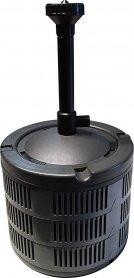 Насос с фильтром для прудов ECOPOND 4 (FLE230) фото