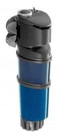 Фильтр для аквариумов внутренний SHARK ADV 800 фото