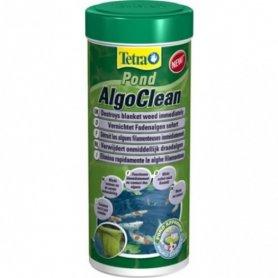 187757 Tetra POND Algo Clean 300 ml д/борьбы с нитевидными водорослями  фото